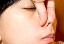 Olfato e paladar: entenda a importância do cheiro no sabor da comida
