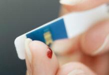 Exame de glicose para Diabetes: Como entender e o que quer dizer cada item