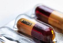 Antibióticos: Por que devemos tomá-los por vários dias seguidos?