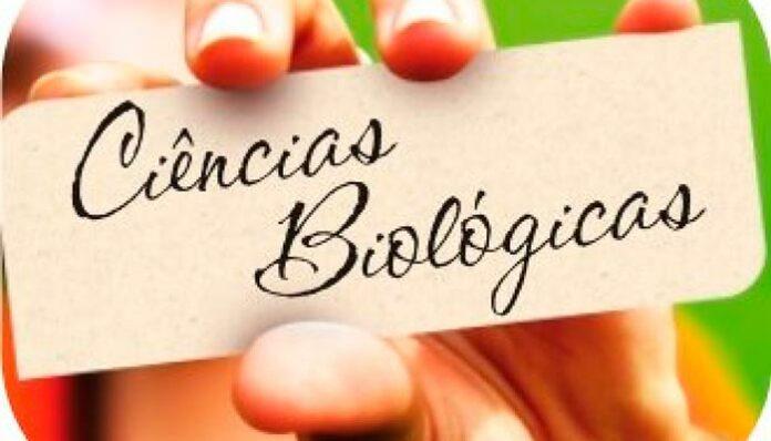 Curso de biologia: Qual a diferença entre Bacharelado e Licenciatura em Biologia?