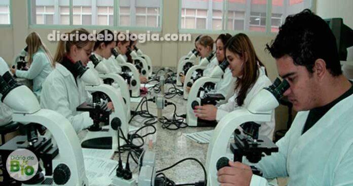 Curso de Biologia: como é o curso de Bacharelado em Biologia?