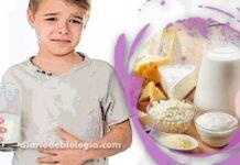 Sintomas de intolerância a lactose: 5 sinais básicos que indicam a doença