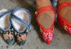 Pé-de-lótus: na China antiga mulheres eram obrigadas a ter pés de 10 centímetros