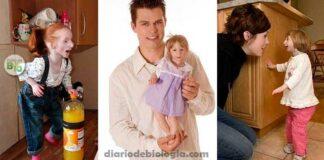 Meninas bonecas: Doença do nanismo primordial (fotos e vídeo)