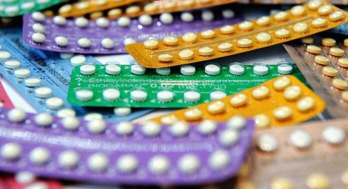 Antibiótico tira efeito do anticoncepcional? Posso ficar grávida?