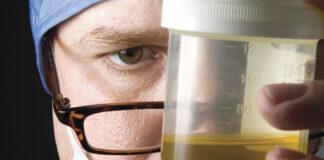 Urina turva, é sinal de infecção? O que pode ser?