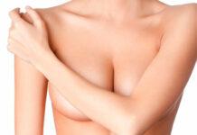 Gravidez: Por que os mamilos e o bico do peito ficam escuros durante a gravidez
