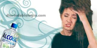 Cheirar álcool 70% pode deixar uma pessoa bêbada?