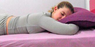 Melhor posição para dormir: Veja 10 posições e como podem afetar sua saúde