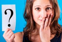 Sintomas de gravidez no início, antes do atraso de menstruação