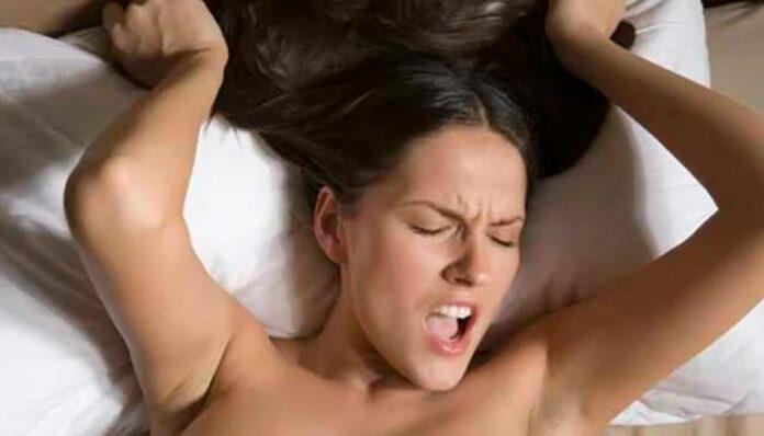 Viagra Feminino: Saiba tudo sobre o viagra para mulher