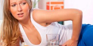 Doença celíaca: gases, dor de cabeça, diarreia, bolinhas pelo corpo