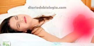 Remédio para cólica menstrual: melhores opções caseiras e de farmácia