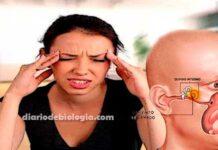 Sintomas da labirintite: tudo que você sente quando tem o problema