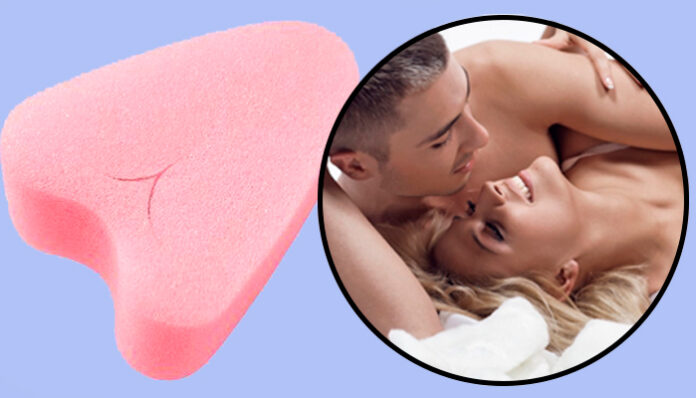 absorvente-interno-que-permite-ter-relacoes-durante-a-menstruacao