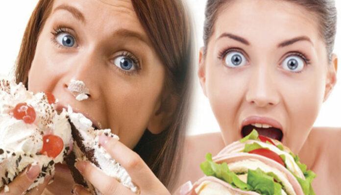 Açúcar, Sódio e Sal: veja quanto podemos consumir de cada um por dia