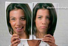 sintomas da depressão: 8 comportamentos comuns de uma pessoa deprimida