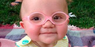 Exame de vista em bebês: como é feito? Todo bebê tem que fazer?