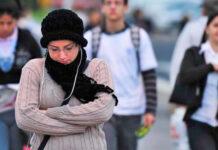 frio-aumenta-em-30-os-casos-de-infarto