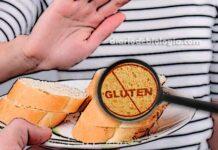 Dieta sem glúten: Entenda porque ela não é para todo mundo