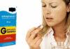 Omeprazol (losec, victrix): Estudo comprova que uso contínuo provoca demência