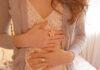 Frio na barriga: o que acontece no seu corpo quando vê a pessoa que você ama