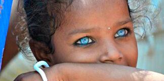 Como funciona a genética da cor dos olhos? Como saber a cor dos olhos do bebê?
