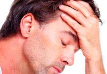 Dor de cabeça depois do sexo: Pode ser doença?