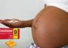 Grávida pode tomar paracetamol? Estudo explica paracetamol na gravidez