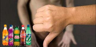 homens-que-bebem-dois-copos-de-refrigerantes-todos-os-dias