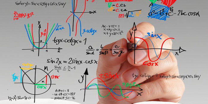 Curso de Biologia: matemática e física são mesmo importantes para quem vai estudar biologia?