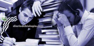 Cansaço, desmotivação e esgotamento pode ser Síndrome de Burnout