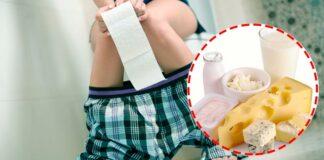 ntolerância a lactose, por que estou com esse problema?