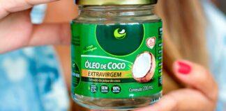 Tudo sobre Óleo de coco: A verdade baseada em estudos científicos