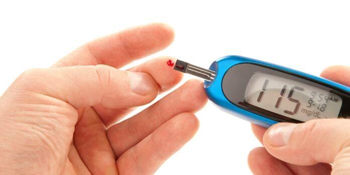 tirar-o-gluten-da-dieta-pode-causar-diabetes