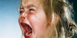 Como fazer criança parar de chorar imediatamente? Psicóloga ensina