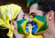 brasil-e-o-segundo-pais-que-faz-mais-sexo-no-mundo