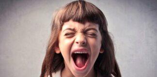 estudo-revela-criancas-rejeitadas-pelo-pai-se-tornam-adultos-ansiosos-inseguros-e-agressivos-a-figura-paterna-e-mais-importante-do-que-a-materna