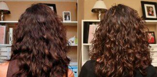 Mulheres adeptas ao no-poo e low poo garantem que NUNCA usam shampoo nos cabelos e foi a melhor coisa que já fizeram na vida