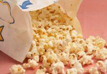 Alimentos inflamatórios: veja seis comidas gostosas que causam inflamações no corpo