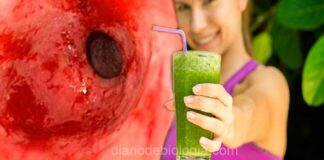 Gastrite: nutricionistas ensinam como cuidar dessa inflamação com remédio caseiro