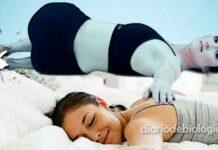 Relaxamento para dormir: 3 posições da yoga para relaxar e dormir bem