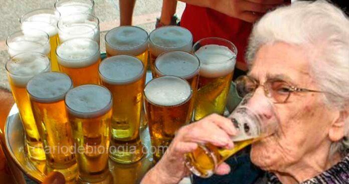 Cerveja: aqui estão 5 coisas boas que ela pode fazer pelo nosso corpo