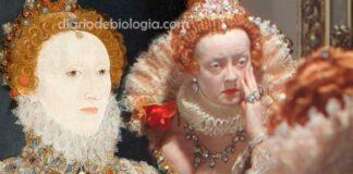 Veja como eram os rituais de beleza das mulheres na Idade Média
