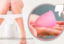 Coletor menstrual: veja as desvantagens em usar o copo menstrual