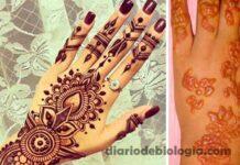 Tatuagem de Henna pode deixar cicatrizes irreversíveis