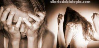 Transtorno de ansiedade generalizada e mais 5 outros tipos de ansiedade