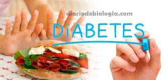 Dieta sem glúten pode causar diabetes mellitus