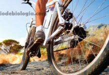 Dificuldade de ereção: Andar de bicicleta causa esperma fraco e problemas de ereção