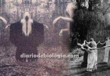 Bruxaria: 4 doenças que já foram atribuídas a feitiçaria e ação do demônio